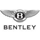 noleggio lungo termine Bentley