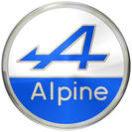 noleggio lungo termine Alpine