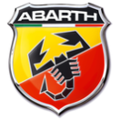 noleggio lungo termine abarth