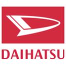 noleggio lungo termine daihatsu