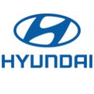 noleggio lungo termine hyundai