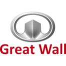 noleggio lungo termine great-wall