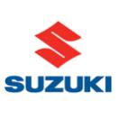 noleggio lungo termine suzuki